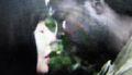 Miniatura de la versión de 19:04 24 dic 2007