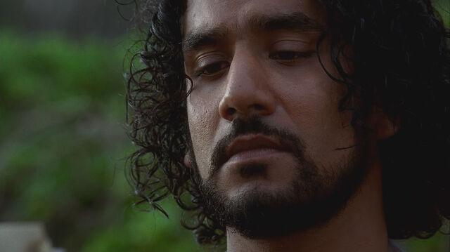File:6x09-Sayid's Theme.jpg