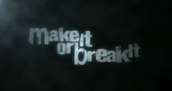 File:MakeItOrBreakIt.png