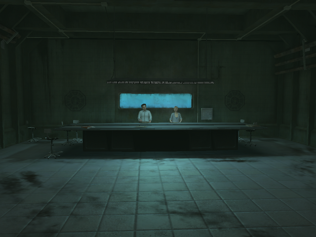 File:The Hydra advisory room.png