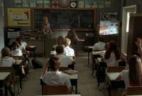 Dharma Classroom.PNG