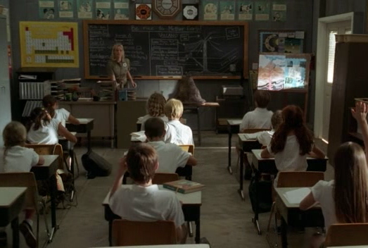 Ficheiro:Dharma Classroom.PNG