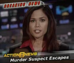Reporter5x01