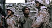 2X14-SayidAmericanSoliders.jpg