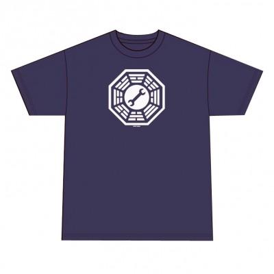 File:Dharma Motorpool Tshirt.jpg