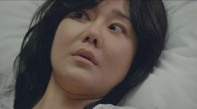 File:6x17-KoreanWordForHuh.jpg