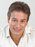 Sergio Gutiérrez Coto