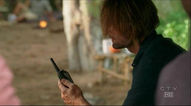 File:Sawyer finds walkie 3x14.JPG