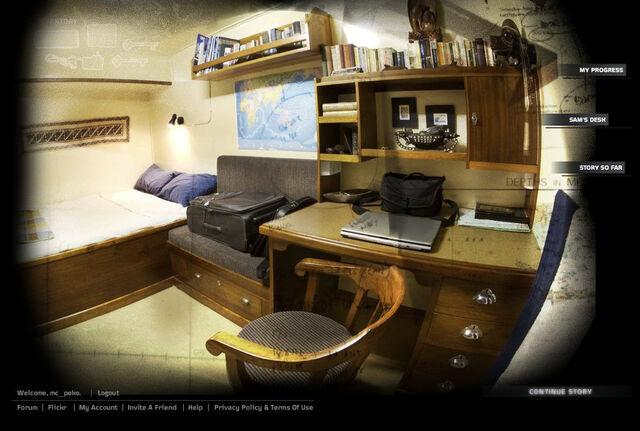 Archivo:Talbots room.jpg