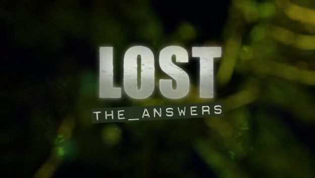 ملف:TheAnswers logo.jpg
