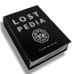 File:LogBook Placid Azylum5.png