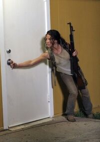 3x13 kate promotional