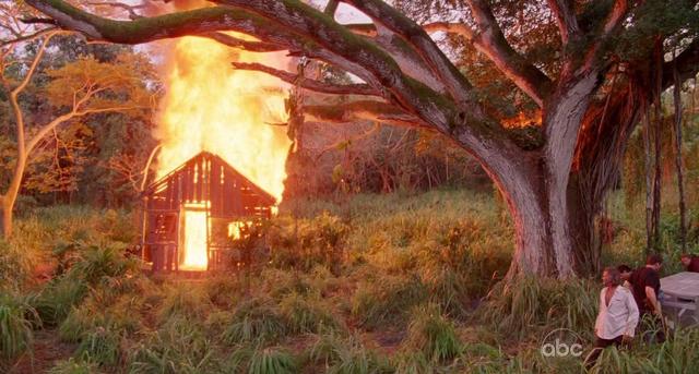 File:5x16 Burning cabin.png