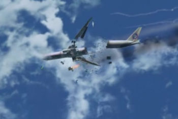 File:350px-Flight 815.jpg