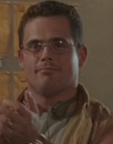 Stephen Williams.png