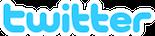 File:Twitter logo header.png