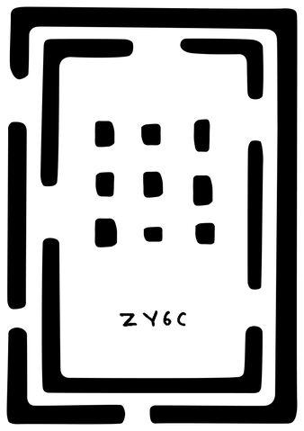 Ficheiro:ZY6C.jpg