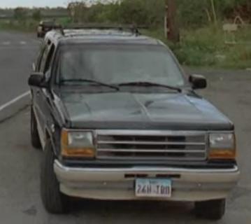 File:Cassidy' Ford Explorer.JPG
