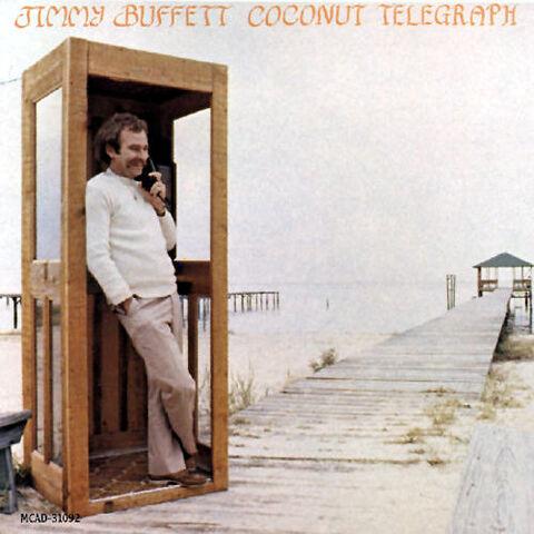File:Coconut Telegraph.jpg
