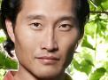 Jin Kwon