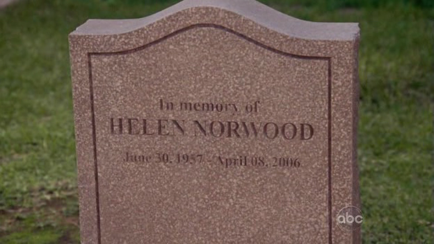 File:5x07 Helen's grave.png