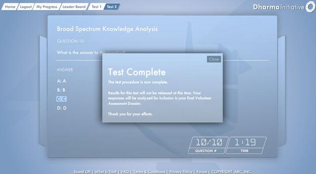 File:Test2complete.jpg