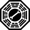 Wrench logo mini