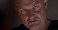 6x01 Go home.png