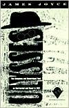 File:19321660.JPG