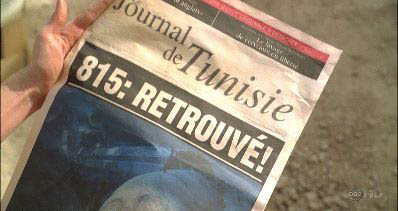 File:4x02 TunisianNewspaper.jpg