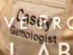 Ficheiro:3x20 Casey's name.jpg