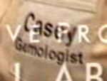 3x20 Casey's name.jpg