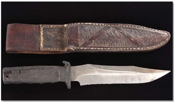 File:Locke'sKnife.jpg