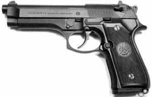 File:Beretta M9.jpg
