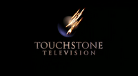 Touchstone television logo.png