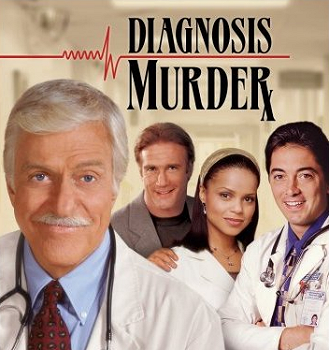 File:Diagnosis Murder.png