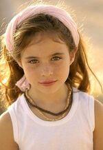 Emily Rae Argenti