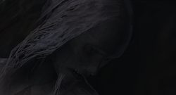 Corpse(Via Domus)