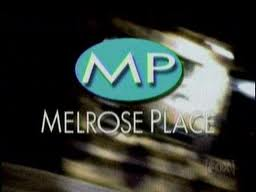 File:MelrosePlace.jpg