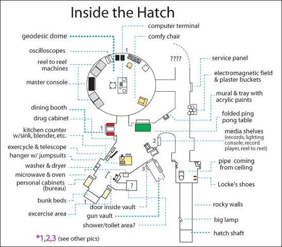 File:Hatch1.jpg