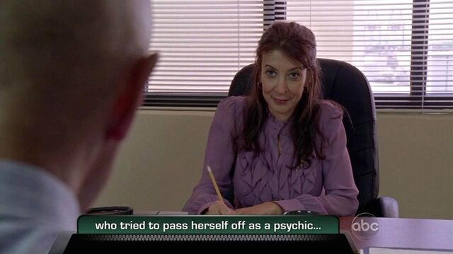 File:6x04e The Substitute caption.jpg