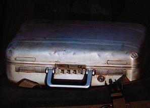 Ficheiro:Halliburton Case.JPG