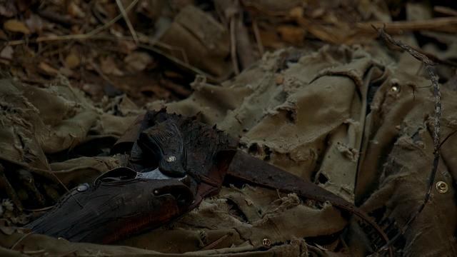 File:Arlen's body.png