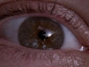 File:Eyejack.jpg
