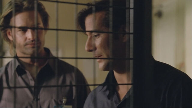 File:6x16-Jailhouse Brother.jpg