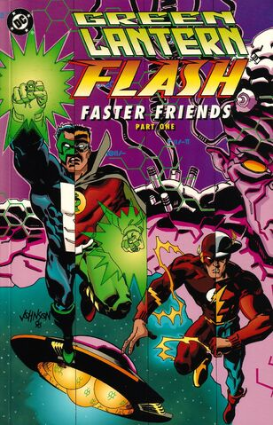 File:Green Lantern Flash Faster Friends 1 cover.jpg