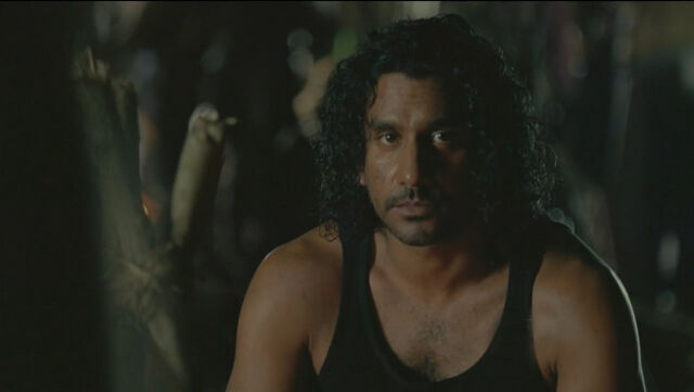 File:6x10-Sayid After Dentist.jpg