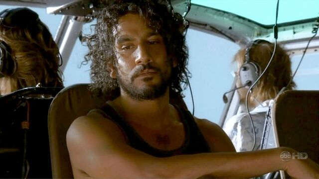 File:4x03 Sayid.jpg