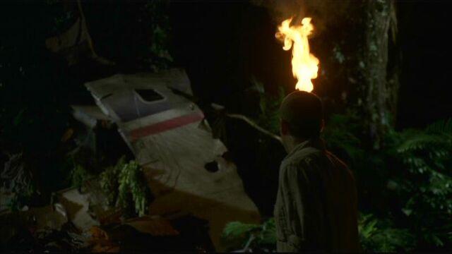 File:Dharma aircraft 2.jpg