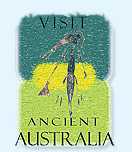 File:Oceanic ancient australia.jpg